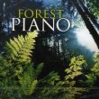 Forest Piano John Herberman