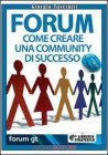 Forum (eBook)