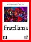 Fratellanza (eBook)