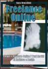 Freelance Online (eBook)