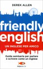 Friendly English - Un Inglese per Amico