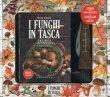 I Funghi in Tasca