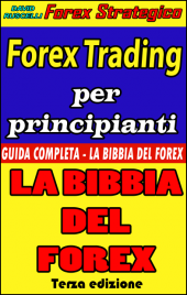 Forex trading ebook pdf download
