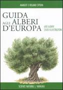 Guida agli Alberi d'Europa