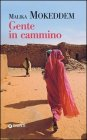 Gente in Cammino (eBook)