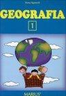 Geografia 1 Diana Signorelli