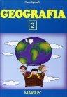 Geografia 2 Diana Signorelli