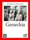 Gerarchia (eBook)