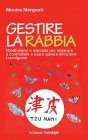 Gestire la Rabbia (eBook) Monica Morganti
