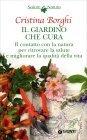 Il Giardino che Cura