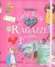 Girls' Book per Ragazzi in Gamba