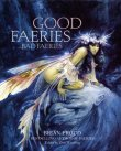 Good Faeries... Bad Faeires