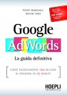 Google AdWords (eBook) Perry Marshall, Bryan Todd