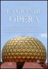 La Grande Opera (con CD audio)