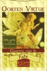 Guarire con le Fate - Le Carte dell'Oracolo Doreen Virtue