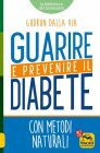 Guarire e Prevenire il Diabete eBook