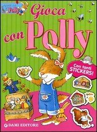 Gioca con Polly