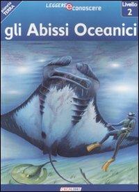 Gli Abissi Oceanici