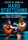 Hard Stretching eBook David De Angelis