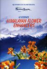 Le Essenze - Himalayan Flower Enhancers Tanmaya