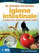 Igiene intestinale (eBook)