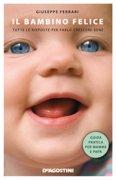 Il Bambino Felice (eBook)