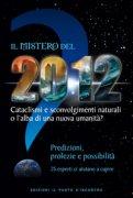 Il Mistero del 2012 (eBook)