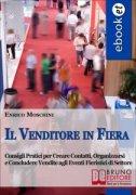 Il Venditore in Fiera (eBook)