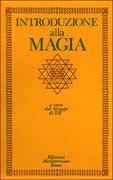 Introduzione alla Magia - Cofanetto 3 Volumi