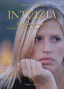 Intuizia - Spiritualità Intuitiva (eBook)