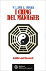 I Ching del Manager
