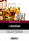I Distillati (eBook) Giuseppe Sicheri