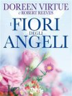 I Fiori degli Angeli (eBook) Doreen Virtue, Robert Reeves