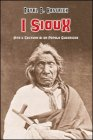 I Sioux