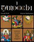 I Tarocchi (eBook) Oswald Wirth