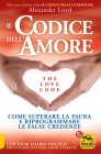 Il Codice dell'Amore - The Love Code eBook Alexander Loyd