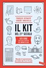 Il Kit del 21º Secolo (eBook) François Reynaert, Vincent Brocvielle