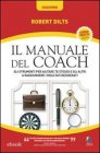 Il manuale del Coach (eBook)