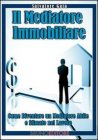 Il Mediatore Immobiliare (eBook)