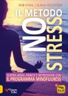 Il Metodo No Stress eBook Bob Stahl