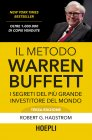 Il Metodo Warren Buffett (eBook) Robert G. Hagstrom