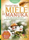 Il Miele di Manuka eBook Detlef Mix