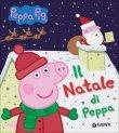 Il Natale di Peppa Pig - Silvia D'Achille