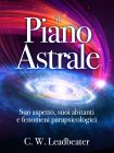Il Piano Astrale - eBook C. W. Leadbeater