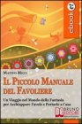 Il Piccolo Manuale del Favoliere (eBook)