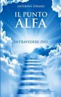 Il Punto Alfa (eBook) Anthony Strano