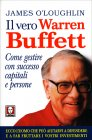 Il Vero Warren Buffet James O'Loughlin