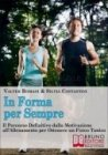 In Forma per Sempre (eBook)