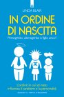 In Ordine di Nascita - eBook Linda Blair