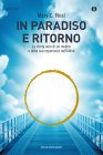 In Paradiso e Ritorno eBook Mary C. Neal